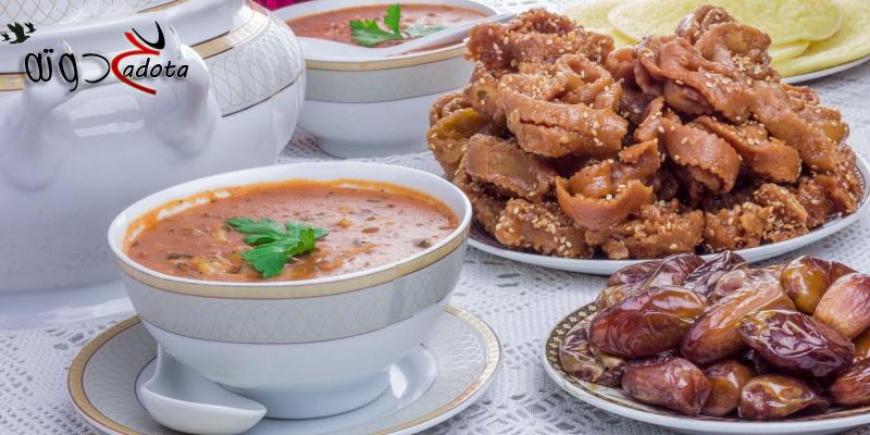 Aarda Info الصور والأفكار حول تفسير حلم اكل حساء للعزباء