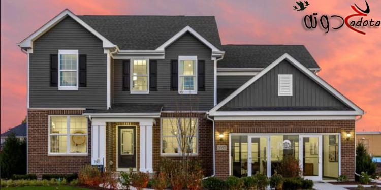 تصرف بنضج متعدد الأغراض خوخ تفسير حلم تغيير البيت رؤية الأنتقال من المنزل للعزباء Comertinsaat Com